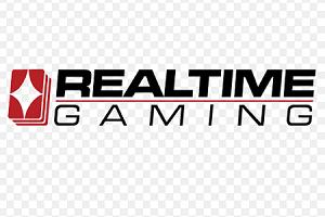 rtg online casino